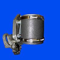 Подогреватель топливного фильтра Mercedes Vito CDI