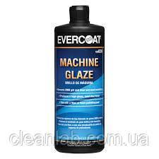 Machine Glaze  Evercoat Середня полірувальна паста, фото 2
