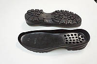 Подошва для обуви мужская 6057 р.40-45