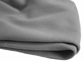 Пальтовая тканина кашемір