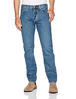 Джинсы Levi's 501 Original Fit, Anchovies, 32W36L, 005012539