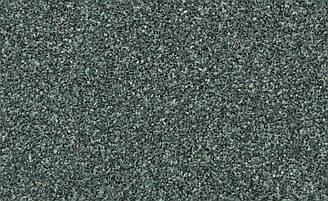 Мозаичная штукатурка FAST GRANIT цвет FG9 14 кг