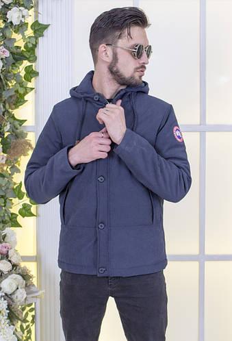 0af3b3652ec Стильная мужская куртка