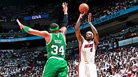 Рубрика Баскетбол. Как быть на шаг впереди от твоего противника