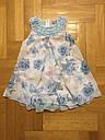 Сарафан для девочек Grace 4-12 лет, фото 2