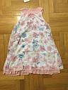Сарафан для девочек Grace 4-12 лет, фото 5