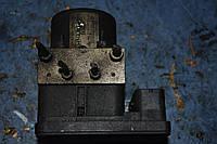 Блок ABSHondaCR-V 2.2ctdi2002-200757110SKNG011M1, Ate 06.2109-0352.3