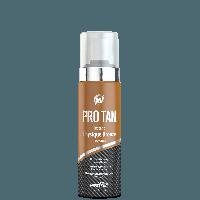 PRO TAN Physique Bronze Instant 207 ml (+ губка)