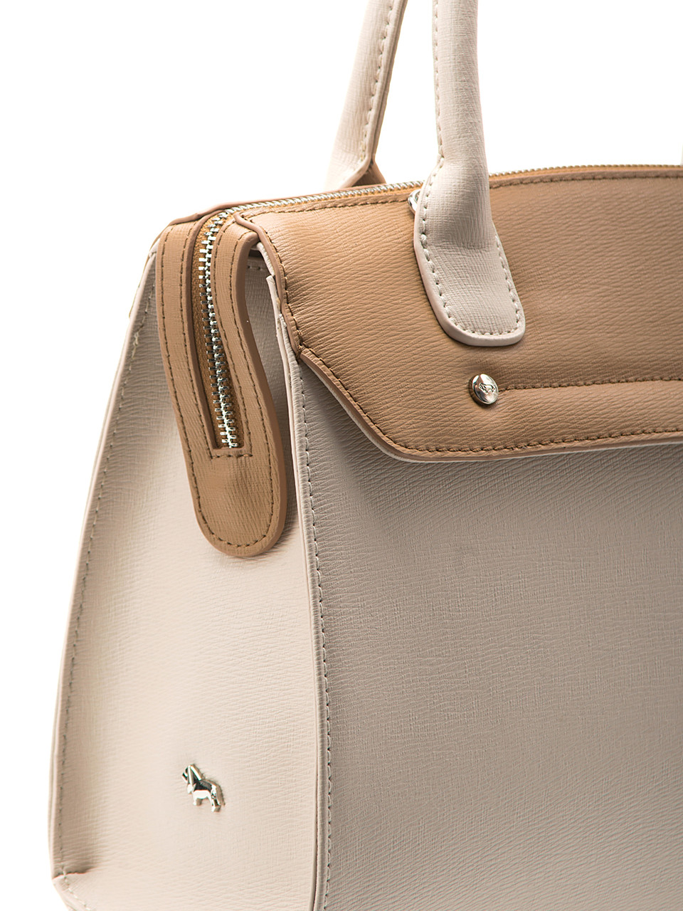 d30f6b6f465e Светлая сумка женская кожаная L-2150-2, цена 4 687,20 грн., купить в  Харькове — Prom.ua (ID#690153435)