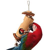 Игрушка для попугая. XL, фото 1