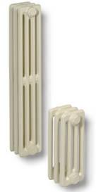 Чугунный радиатор Viadrus Kalor 500/110, цена за 1 секцию