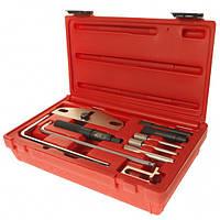 Набор инструментов для установки фаз ГРМ VOLVO (дизель)