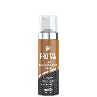 PRO TAN Body Builder Intstant 207 ml (+ губка)