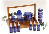 Aromatherapy System Set