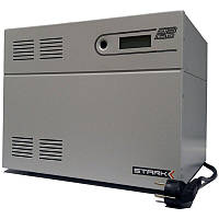 Источник бесперебойного питания Stark VEDA 700 compact (500 Вт, 15 А)