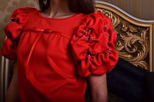 Сукня ск400 (439)
