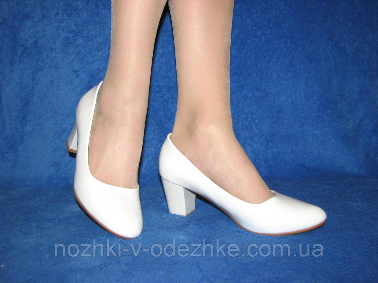 https://images.ua.prom.st/1134079754_lakovye-zhenskie-tufli.jpg