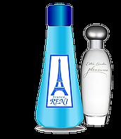 Рени духи на разлив наливная парфюмерия Reni аромат 154 версия Pleasures E. Lauder