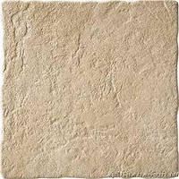 Gres Real Stone krem 33,3*33,3 (пол)