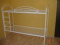 Кровать ''Копейка'' 2-х яр.