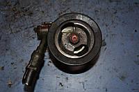 Насос гидроусилителя руля ( ГУР )HyundaiAtos1998-20035711002000