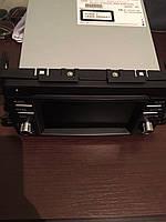 Авто-магнитолла на MAZDA 6, MAZDA CX-5 2013-15год.тел 0995454777, фото 1