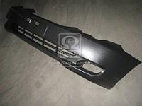 Бампер передний на автомобиль BYD F3 2006-2013 год производитель TEMPEST