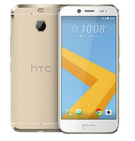 "Смартфон HTC 10 Evo Gold золото (1SIM) 5.5"" 3/64ГБ 8/16Мп 3G 4G Гарантия!"