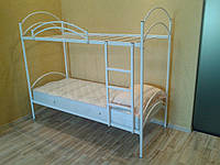 Кровать '' Сенс'' 2-х яр.