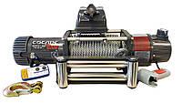 Лебедка Escape EVO 12000 lbs (5443 kg) Dual Speed 12V