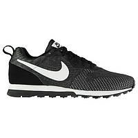 Мужские кроссовки Nike MD Runner 2 ENG
