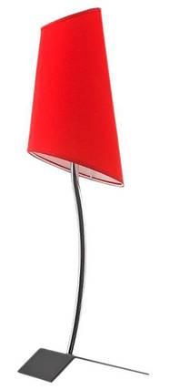 Настольная лампа Victoria LAMPEX, фото 2