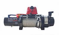 Лебедка Escape EVO 12000 lbs (5443 kg) EWB
