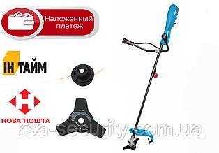 Триммер электрический BauMaster GT-3526