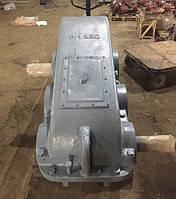 Редуктор РМ-400