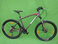 Гірський велосипед Giant talon 3 на гідравліці