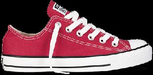 Купить мужские кеды Converse в   Интернет магазине обуви im-polli a0b45ec8453