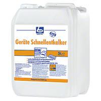 Dr. Becher Geräte Schnellentkalker 5 l - Средство для защиты от коррозии 5л