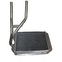 Радиатор печки Nexia / Нексия PROFIT, 1760-0106
