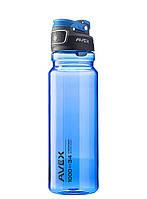 Бутылка для воды AVEX