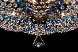 Хрустальные люстры Splendid-Ray 30-2027-71, фото 2