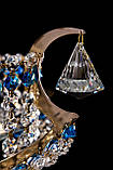 Хрустальные люстры Splendid-Ray 30-2027-71, фото 4