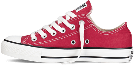 Converse All Star Low Viano