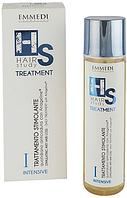 Лосьон в флаконе с белым люпином против выпадения волос, укрепление и стимуляция роста Lotion Intensive,100мл