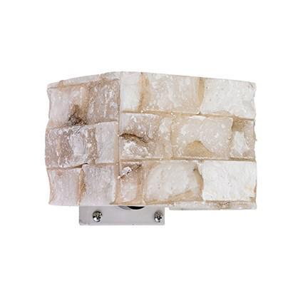 Настенный светильник Carrara AP1. Ideal Lux