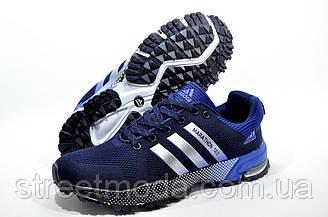 Мужские кроссовки  в стиле Adidas Marathon TR 13