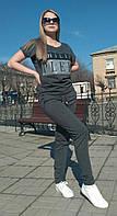 Спортивный костюм женский Philipp Plein , фото 1