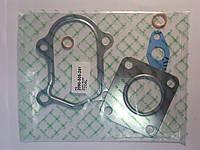 Комплект прокладок для турбины Peugeot Boxer II 2.8 HDi