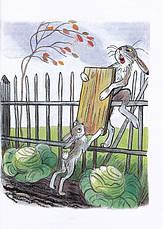 Книга сказок В.Сутеева  , фото 3