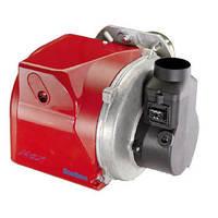 Дизельные горелки Ecoflam MAX 8 мощностью 105кВт
